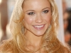katrina-bowden-15th-annual-screen-actors-guild-awards-12