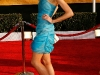 katrina-bowden-15th-annual-screen-actors-guild-awards-13