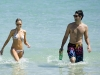 katrina-bowden-in-bikini-on-miami-beach-05