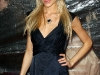 katrina-bowden-the-international-premiere-in-new-york-city-06