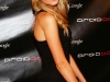 katrina-bowden-verizons-droid-launch-in-new-york-02