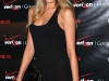 katrina-bowden-verizons-droid-launch-in-new-york-03