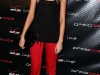 katrina-bowden-verizons-droid-launch-in-new-york-06
