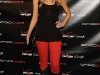 katrina-bowden-verizons-droid-launch-in-new-york-07