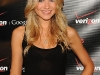 katrina-bowden-verizons-droid-launch-in-new-york-10