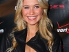 katrina-bowden-verizons-droid-launch-in-new-york-13