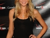 katrina-bowden-verizons-droid-launch-in-new-york-14