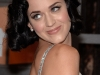 katy-perry-14th-annual-critics-choice-awards-in-santa-monica-05