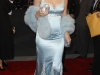 katy-perry-14th-annual-critics-choice-awards-in-santa-monica-11
