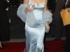 katy-perry-14th-annual-critics-choice-awards-in-santa-monica-11