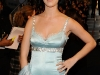 katy-perry-14th-annual-critics-choice-awards-in-santa-monica-12