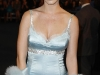 katy-perry-14th-annual-critics-choice-awards-in-santa-monica-16