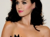katy-perry-2008-mtv-europe-music-awards-in-liverpool-03