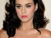 katy-perry-2008-mtv-europe-music-awards-in-liverpool-04