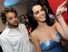 katy-perry-2009-life-ball-cocktail-party-in-vienna-02
