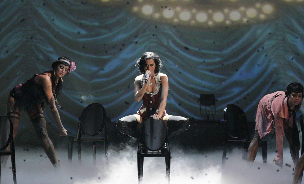 katy-perry-2009-mtv-europe-music-awards-01