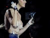 katy-perry-2009-mtv-europe-music-awards-08