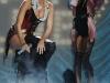 katy-perry-2009-mtv-europe-music-awards-16