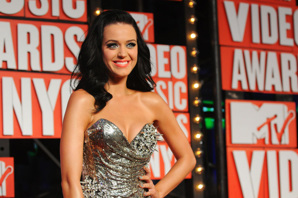 katy-perry-2009-mtv-video-music-awards-01