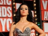 katy-perry-2009-mtv-video-music-awards-06