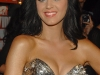 katy-perry-2009-mtv-video-music-awards-07
