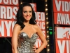 katy-perry-2009-mtv-video-music-awards-10