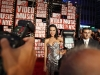 katy-perry-2009-mtv-video-music-awards-14