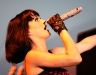 katy-perry-2009-schaeffer-crawfish-boil-in-birmingham-03