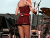 katy-perry-2009-schaeffer-crawfish-boil-in-birmingham-04