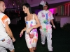 katy-perry-25th-birthday-party-at-sunset-beach-mq-01