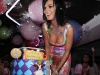 katy-perry-25th-birthday-party-at-sunset-beach-mq-05