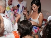 katy-perry-25th-birthday-party-at-sunset-beach-mq-13