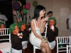 katy-perry-25th-birthday-party-at-sunset-beach-mq-16