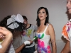 katy-perry-25th-birthday-party-at-sunset-beach-mq-18