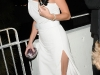 katy-perry-3rd-annual-art-of-elysium-heaven-gala-07