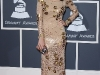 katy-perry-52nd-annual-grammy-awards-in-los-angeles-02