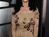 katy-perry-52nd-annual-grammy-awards-in-los-angeles-04