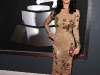 katy-perry-52nd-annual-grammy-awards-in-los-angeles-05