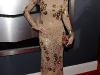 katy-perry-52nd-annual-grammy-awards-in-los-angeles-06