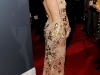 katy-perry-52nd-annual-grammy-awards-in-los-angeles-07