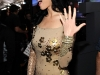 katy-perry-52nd-annual-grammy-awards-in-los-angeles-09