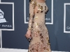 katy-perry-52nd-annual-grammy-awards-in-los-angeles-10