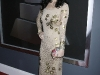 katy-perry-52nd-annual-grammy-awards-in-los-angeles-13