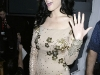 katy-perry-52nd-annual-grammy-awards-in-los-angeles-15