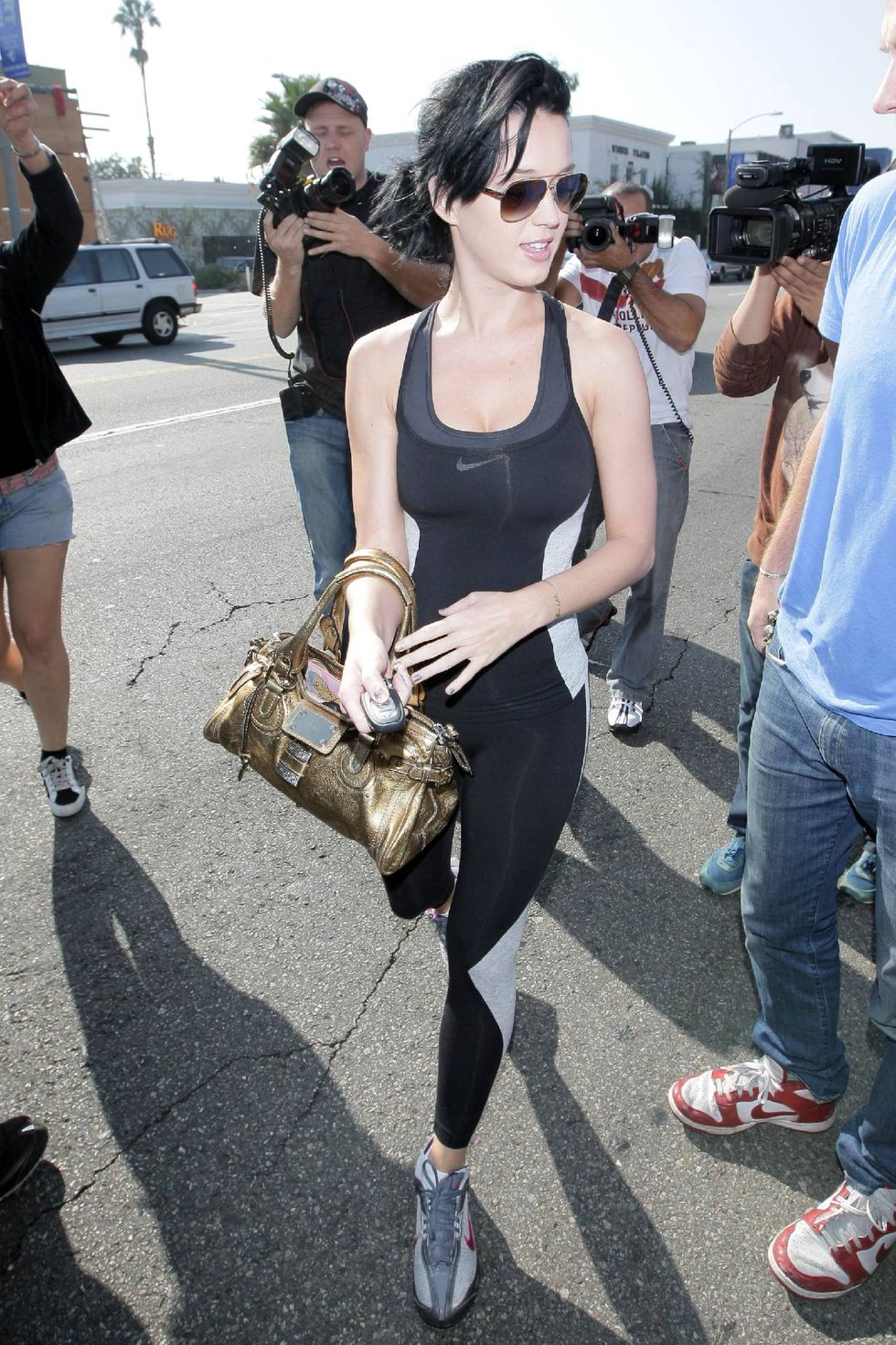 katy-perry-ass-candids-in-los-angeles-01