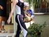 katy-perry-ass-candids-in-los-angeles-02