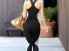 katy-perry-ass-candids-in-los-angeles-06