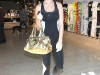katy-perry-ass-candids-in-los-angeles-12