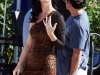 katy-perry-at-3oh3-music-video-set-02