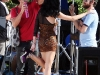 katy-perry-at-3oh3-music-video-set-04